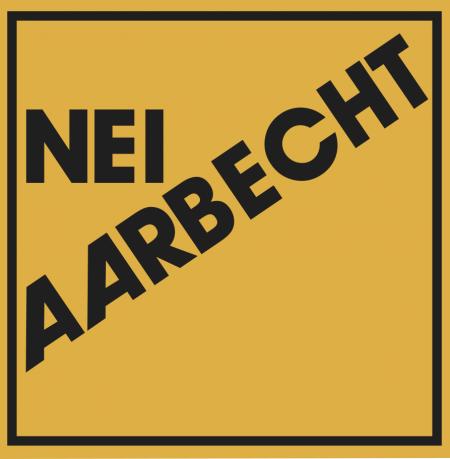 NEI_AARBECHT